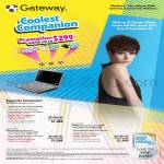 Gateway Notebooks NV4804g NV4813g NV4405g
