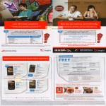 Singtel Youth Plan
