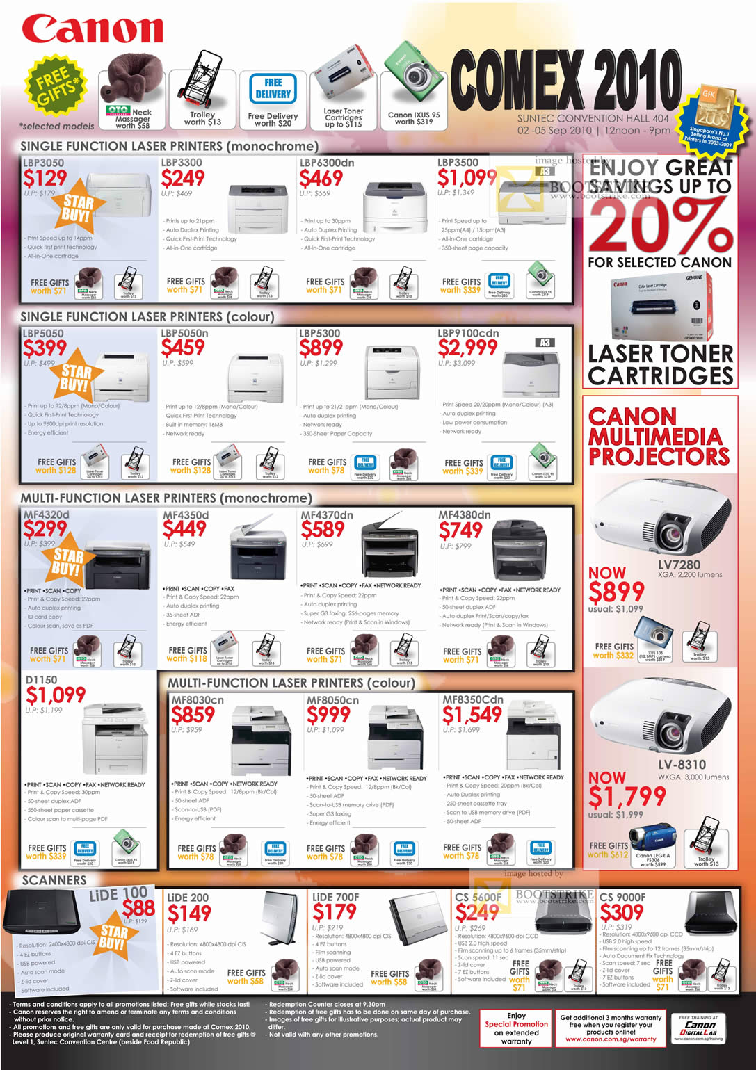 canon price list Find canon eos 40d prices and learn where to buy cnet brings you pricing information for retailers, as well as reviews, ratings, specs and more.