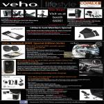 Veho Muvi Atom Micro DV Camcorder ESP Pebble Battery Skin Gumball 3000 360 HD Pro Action Cam Mimi Wireless Speaker USB Microscope