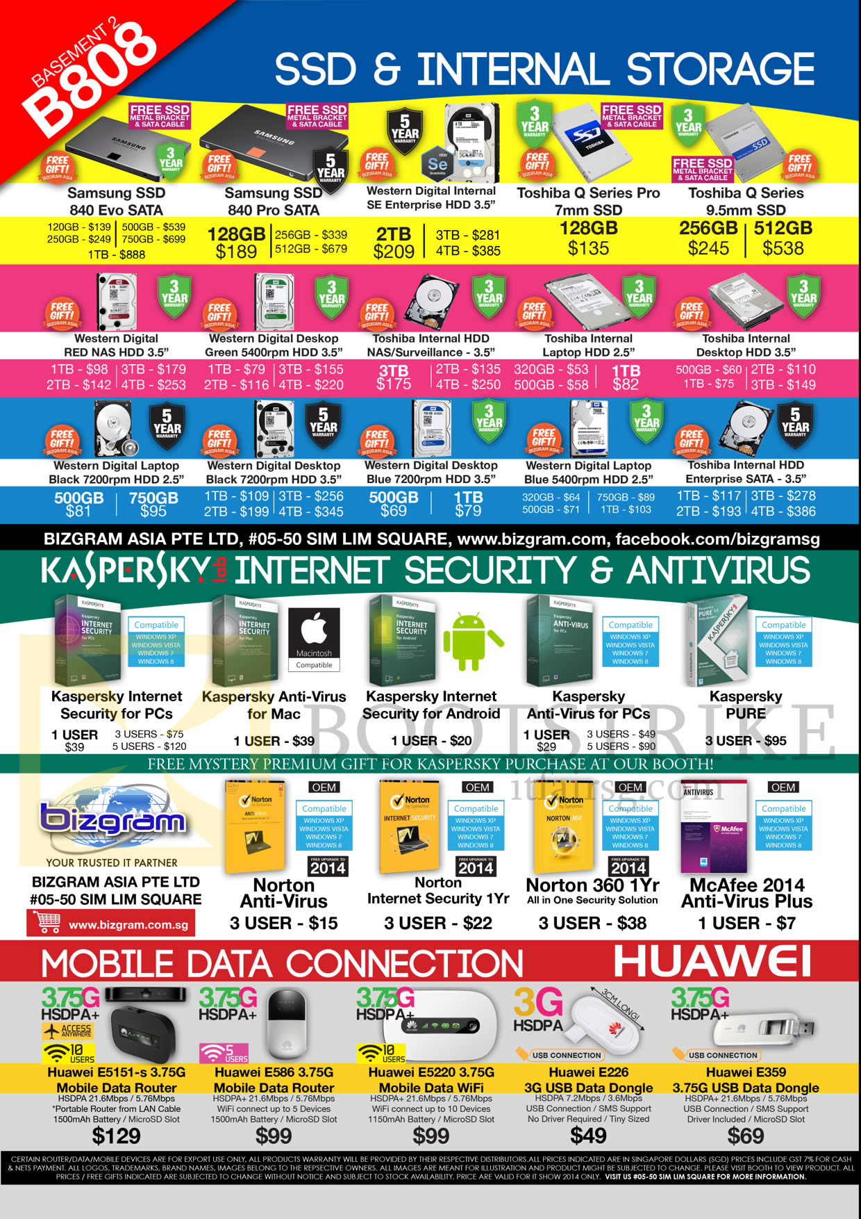 Internet Logos And Names List It show 2014 price list image