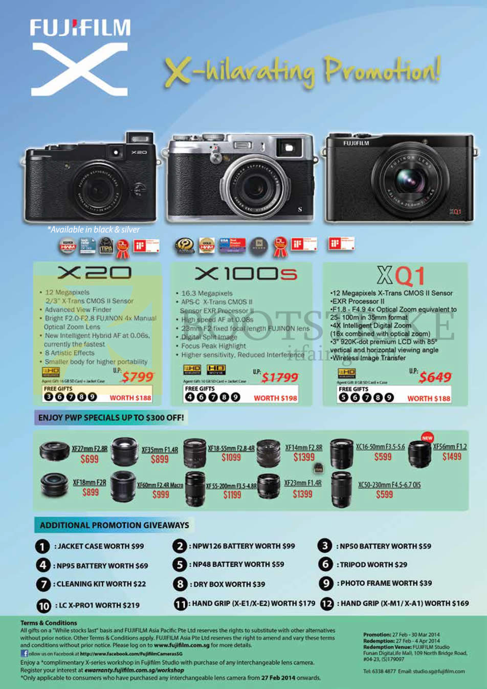 Jual Murah Fujifilm X E3 Kit Xf18 55mm F 28 4 R Lm Ois Black Pwp Xf Emoney E Money Etol Tol Etoll Toll Flazz Bca Card Kartu Anime Fanart Kartun Doraemon Dora04 Camera Deal In Town Prices Singapore