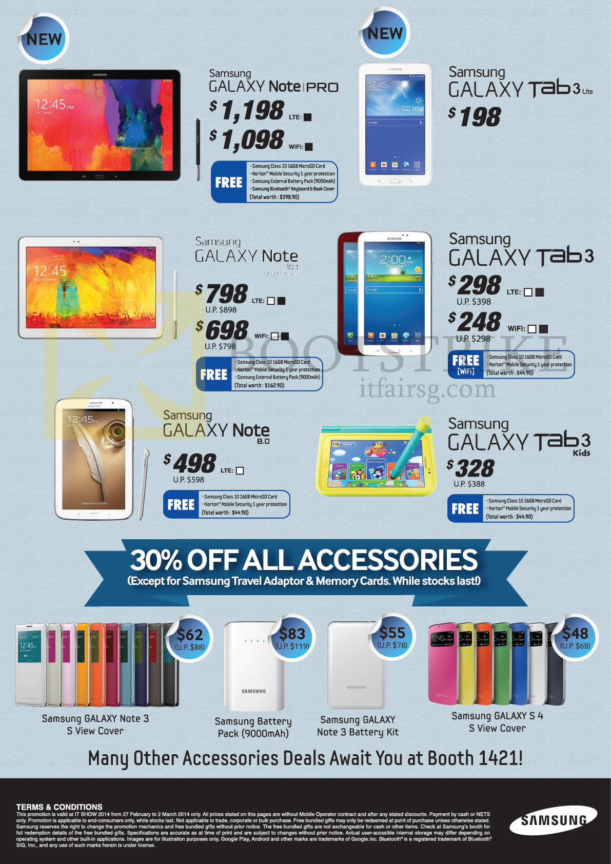 Samsung mobile galaxy note pro tab 3 lite note 10 1 2014 for O tablet price list 2014