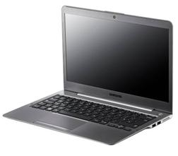 Series 5 ULTRA Notebook