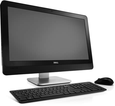 http://itfairsg.com/news/wp-content/uploads/2013/03/dell/Inspiron%20One%202330%20AIO%20Desktop.jpg