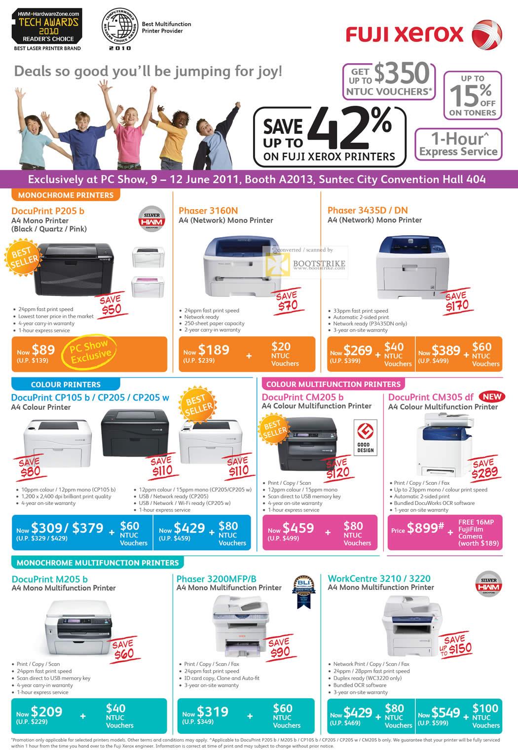 www hardwarezone com sg view single post what prnter to switch to